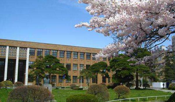 日本名校硕士留学预备课程